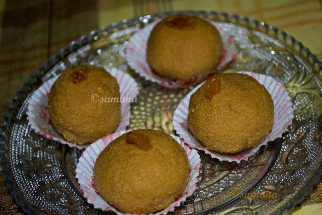 sandesh, nolen gurer sandesh, chenna, nolen gur, bengali desser, bengali sweet