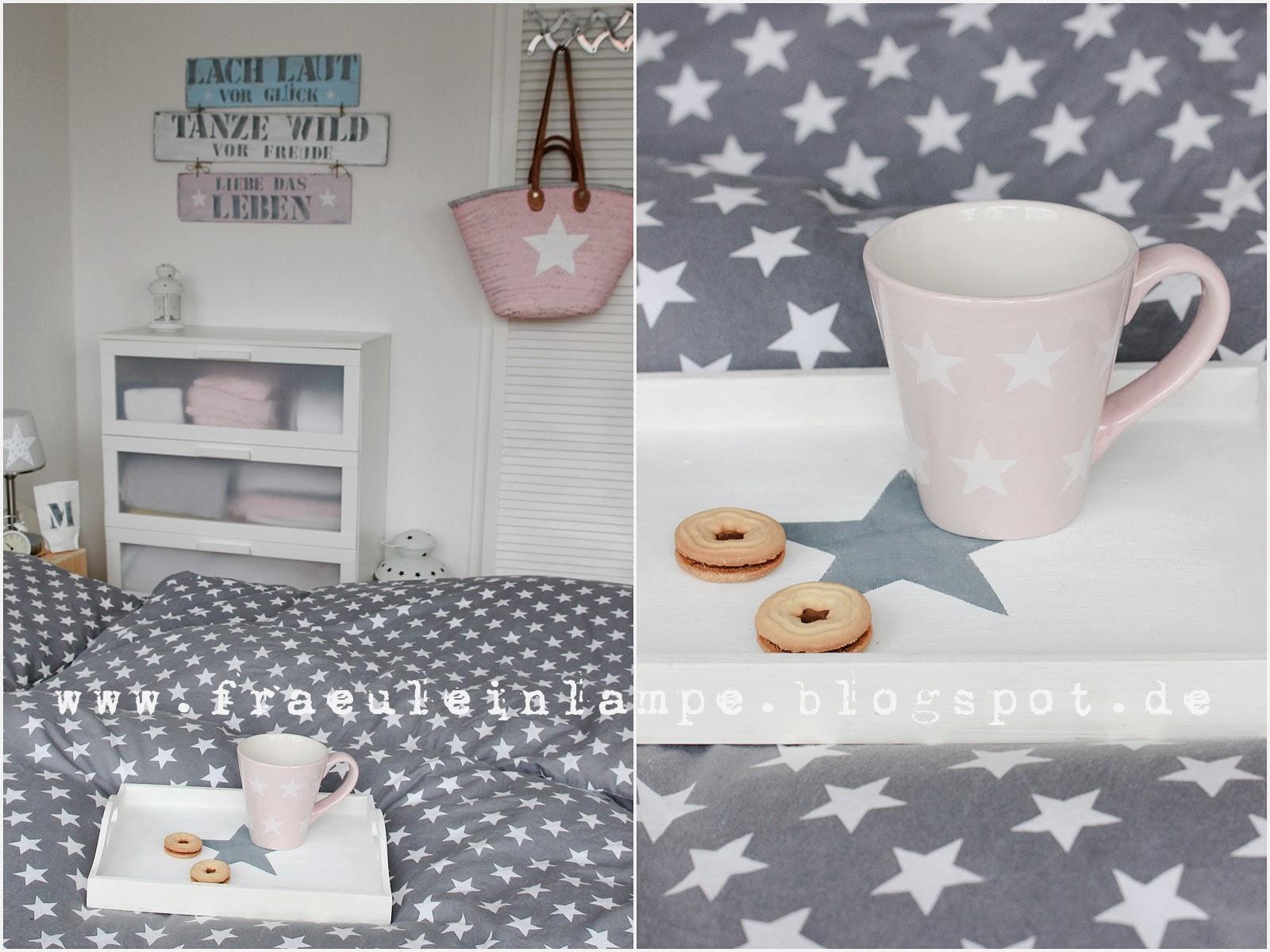 Schlafzimmerblick Und Gewinner