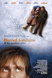 Eternal Sunshine of the Spotless Mind 2004 1080p Bluray x264 – YIFY