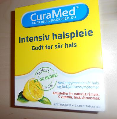 kan man köpa Serpina på apoteket i spanien