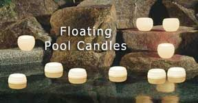 http://www.candlefactorystore.com/glowing-wax-luminary-candle-holders/