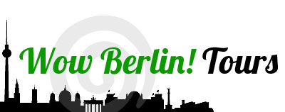 Wow Berlin! Tours