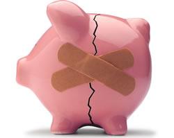 come-accumulare-denaro