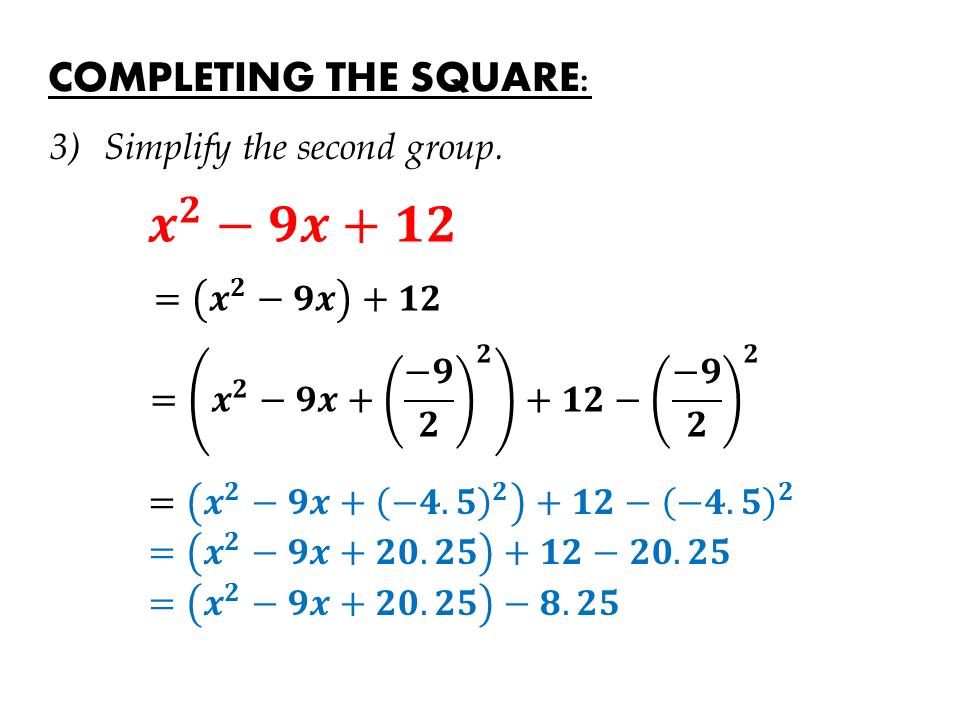 IGCSE mathematics examination Volume Of A Cylinder Formula