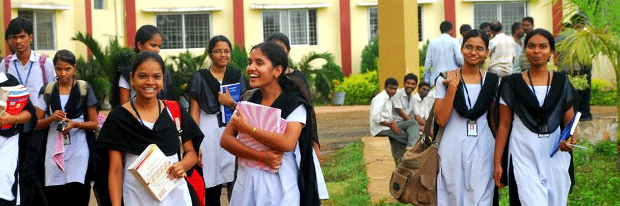 Maharashtra NGO Center -|- Sudesh Kumar Foundation, India -|- CSR Funds / FCRA Grant