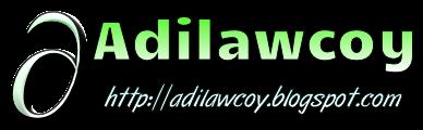 http://adilawcoy.blogspot.com