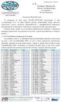 http://www.igeomap.pl/dokumenty/GSP_2238_2015_GUGIK.pdf