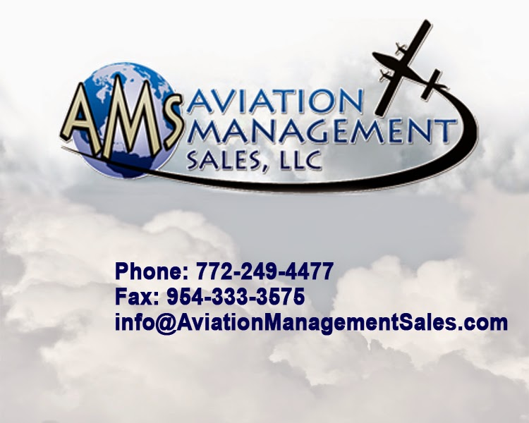 Twin Otter Components & Aircraft Sales