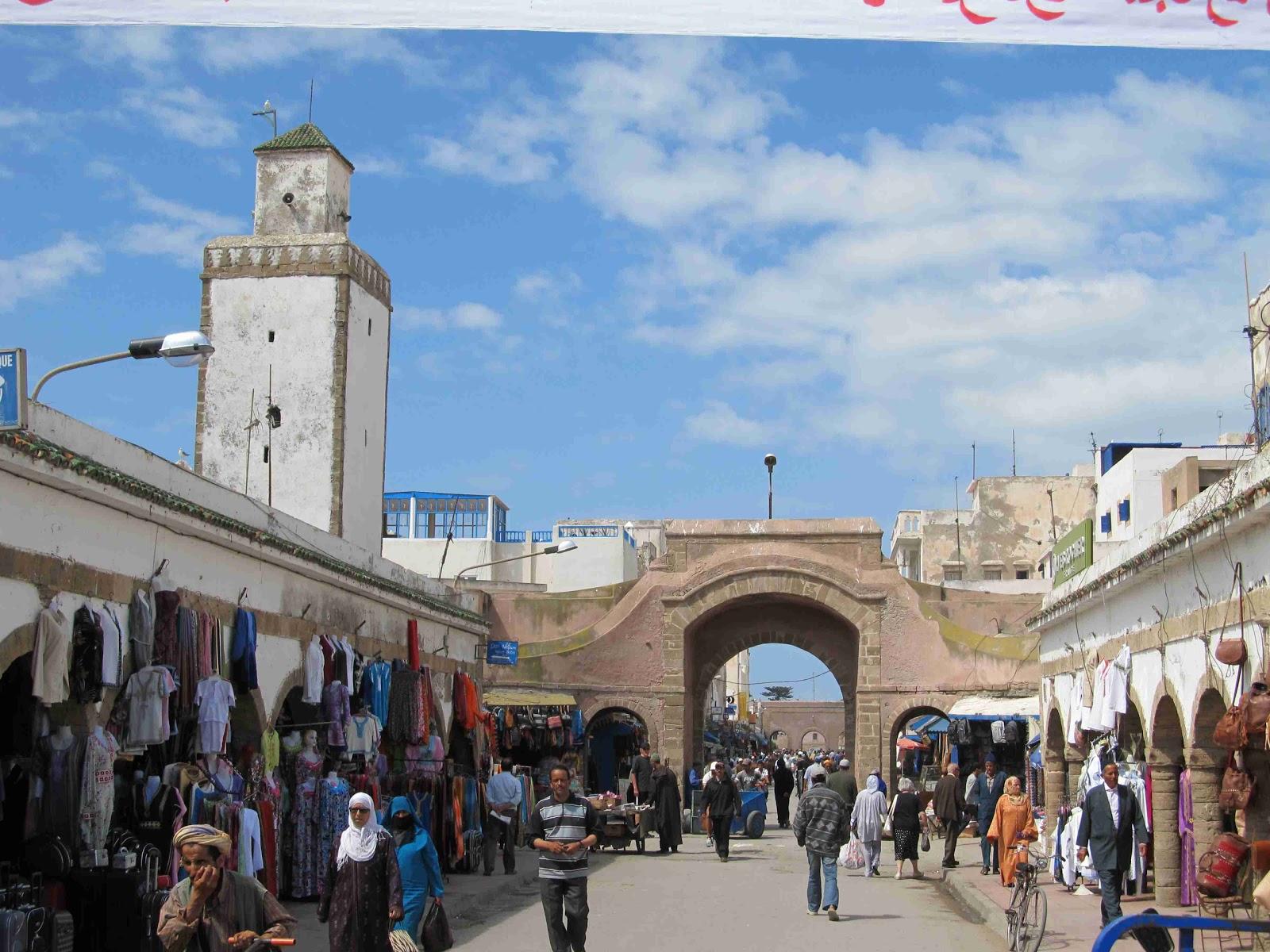 http://3.bp.blogspot.com/-37BsOz0B-AY/Te9HZxdi8dI/AAAAAAAAC2s/Y0ZW6e5iX60/s1600/essaouira+medina+wall.jpg