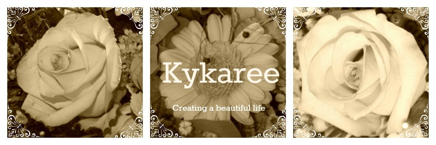 Kykaree