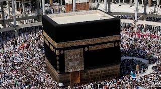 http://sunnahsunni.blogspot.com/2015/12/mengenang-mukjizat-nabi-saw-sebelum-dan.html