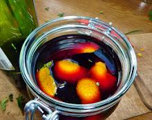 ijzer tonicum