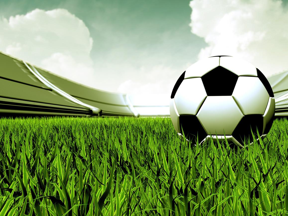 http://3.bp.blogspot.com/-37CsPoQ5n_g/T1YAQ02-4II/AAAAAAAAch4/Xt_NZ8YAkec/s1600/Football+(1).jpg