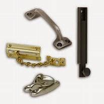 locksmith Flushing