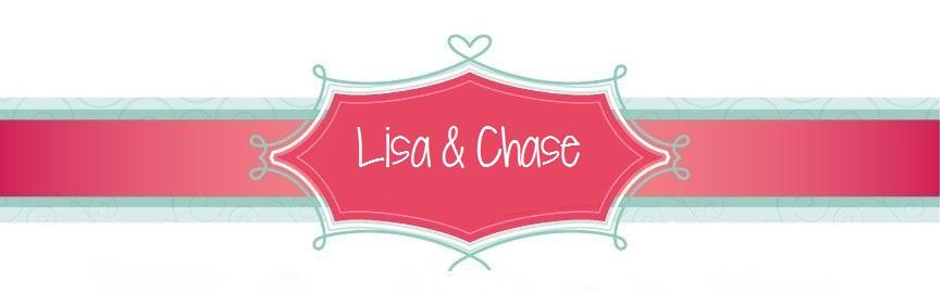 Lisa & Chase