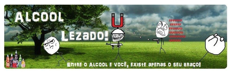 Alcool Lezado