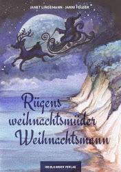 Weihnachtsgeschichte