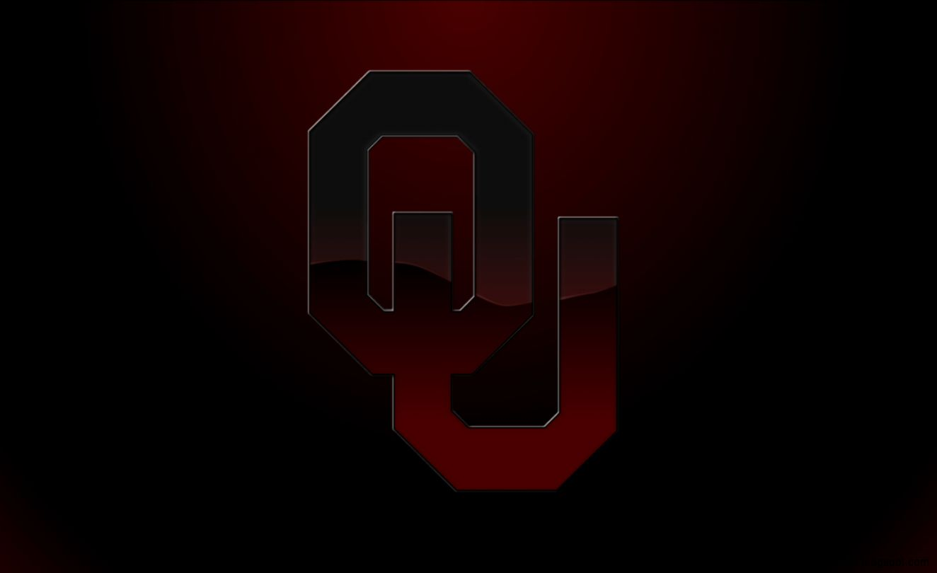 View Original Size. Oklahoma Wallpapers Oklahoma Sooners