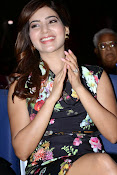 Samantha Latest Photos Gallery-thumbnail-6