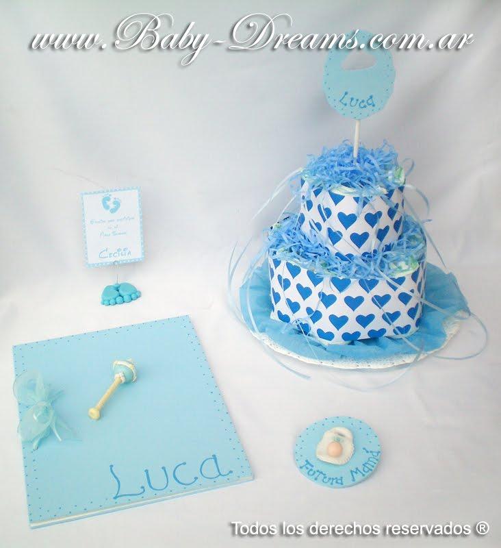 pin distintivos para baby shower gratis on pinterest