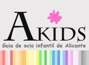 Alicantekids