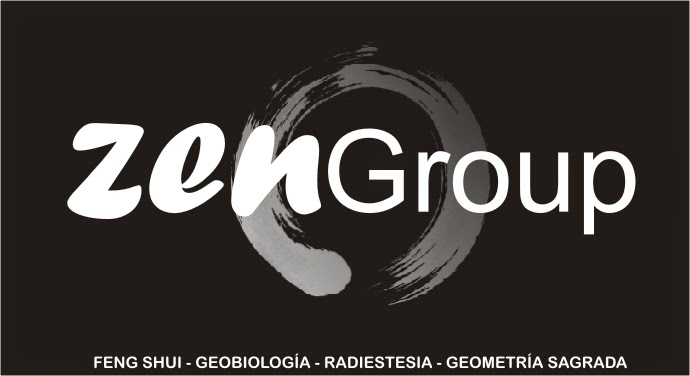Zen Group Estudio