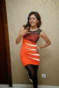 Vithika sheru latest Glamorous Photos Gallery-thumbnail-9