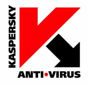antivirus-kaspersky