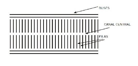 analisis de circuitos i