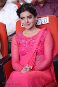 Samantha latest Photos Gallery at Autonagar Surya Audio-thumbnail-5