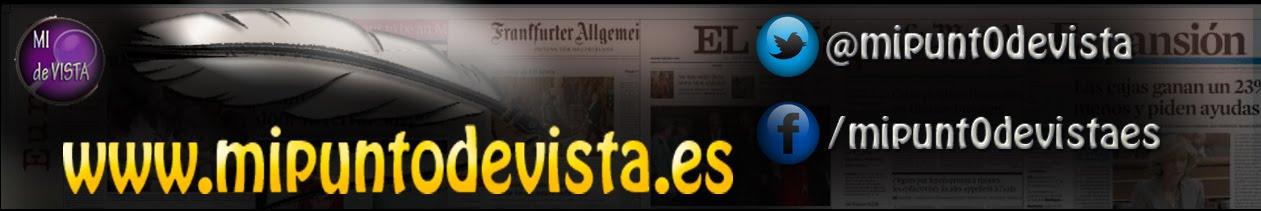 Artículos Prensa