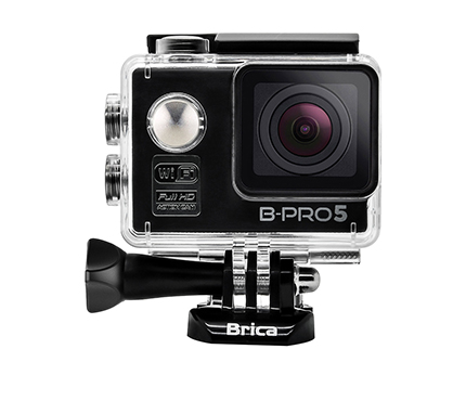 Cara Mudah Update Firmware Brica BPRO5 Alpha Edition  Full Tekno