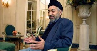 Rached Ghannouchi s'interroge sur les accusations lancées contre son parti