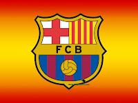 http://3.bp.blogspot.com/-37OGMdW2rMY/TcwMdZFt2bI/AAAAAAAAAWw/t97AyEN1KoY/s400/FC-Barcelona-Logo-Wallpaper.jpg