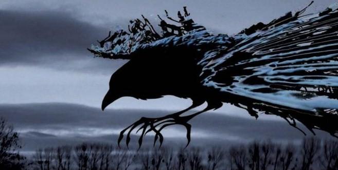 Cuervos para Desire Tully Cuervo2