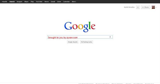 They say Samsung's Android dominance makes Google uncomfortable, foolish reasons behind!?
