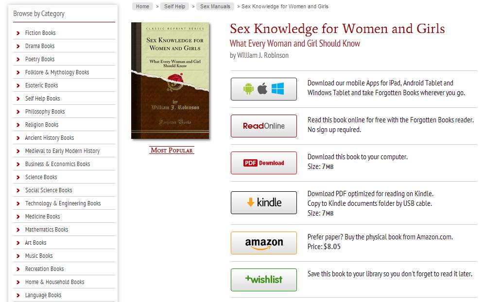 Free eBook Downloads - Rakuten Kobo