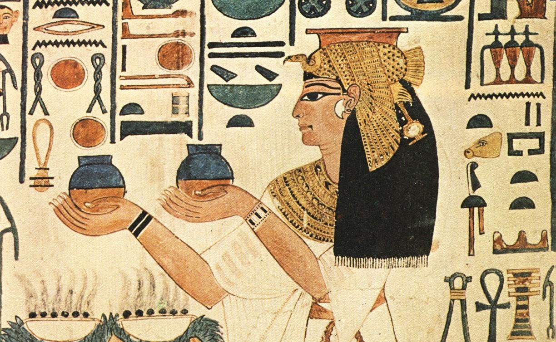 Egipto 2ª parte