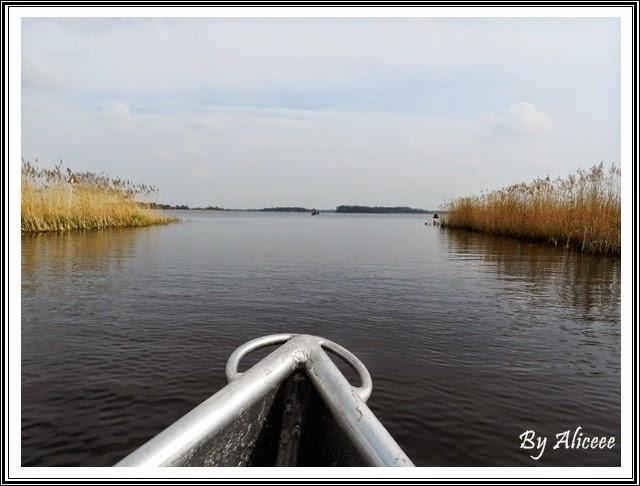 Giethoorn-venetia-olandei-delta