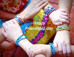 happy friendship day images, pics for facebook status