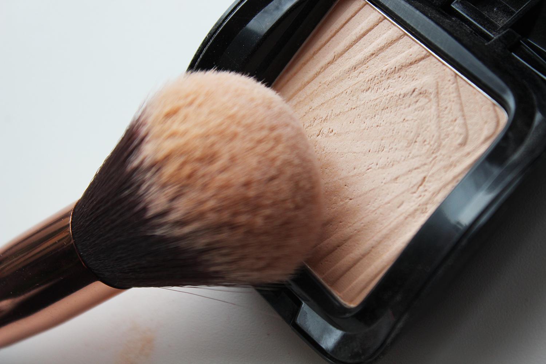 Как сделать кожу более здоровой