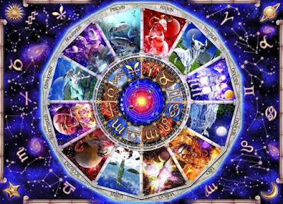 buongiornolink - L'oroscopo del giorno di mercoledì 18 novembre 2015