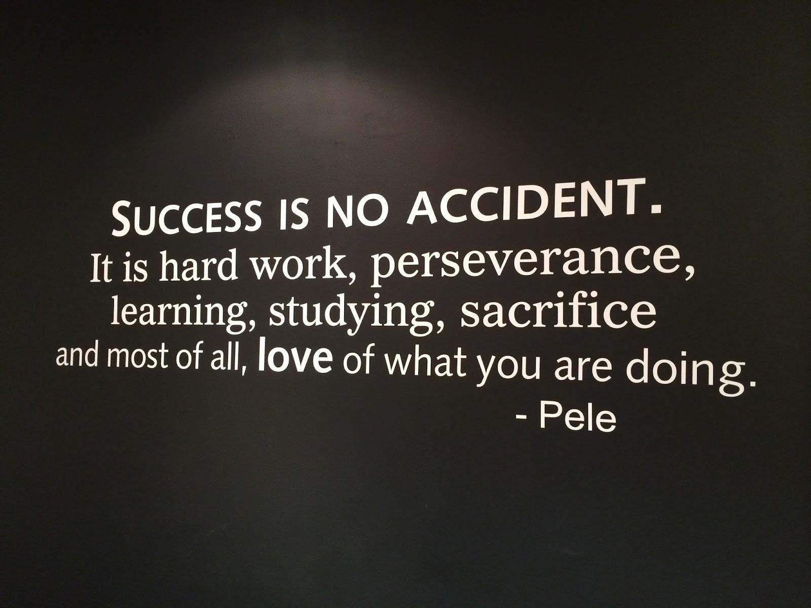 Top Inspirational Quotes Top Inspirational Quotes  Best Motivational Quotes