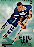 The Maple Leafs Programme Project