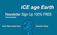 Newsletter Signup!