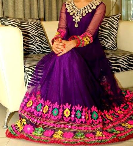 Eid Dresses-14