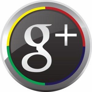 معرفة وضع جوجل +، و هل هو في تقدم (INFOGRAPHIC)
