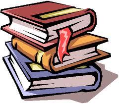 SIMAD - Livros Didáticos