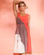 Vestidos 2013 Maria Dahn Moda 2013. Encontrá la propuesta de moda María Dahn . vestidos de fiesta maria dahn