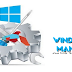 Windows 8 Manager 1.0.8 Free Download
